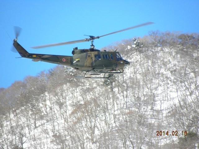 140216-2ヘリコプター