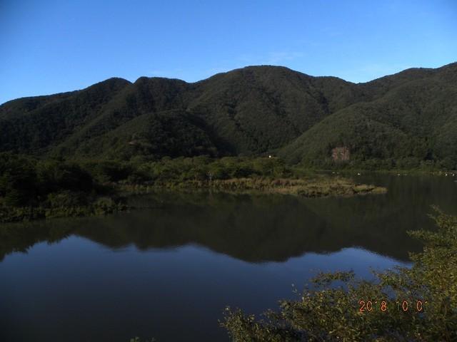 181001-2釜畑~小割