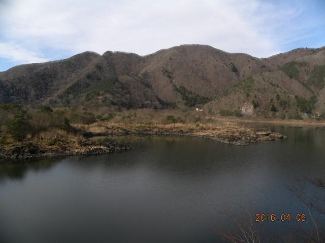 160406-2釜畑