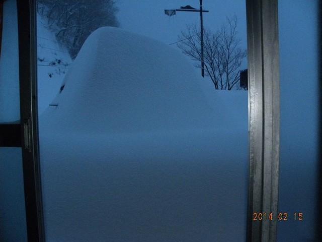 140215-2車雪