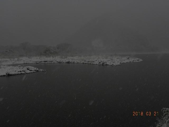 180321-2雪釜畑