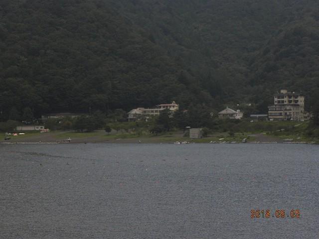 180905-2台風明田手合浜