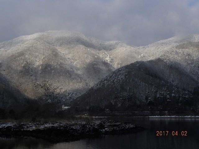 170402-2はつかり上雪