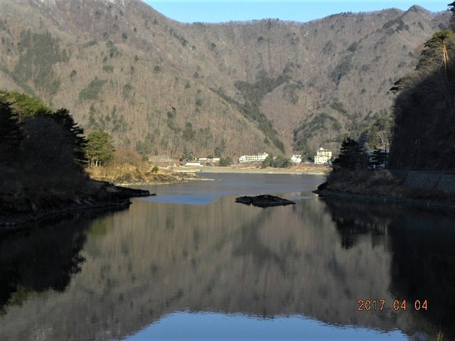 170404-2海大和田小島