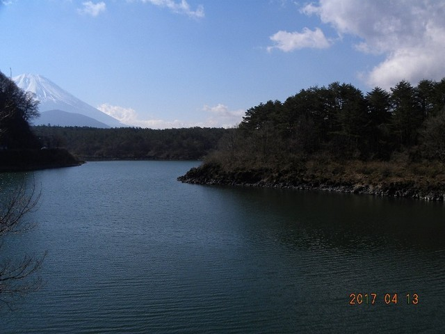 170413-2海大和田