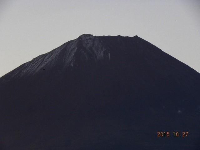 151027-2fuji頂