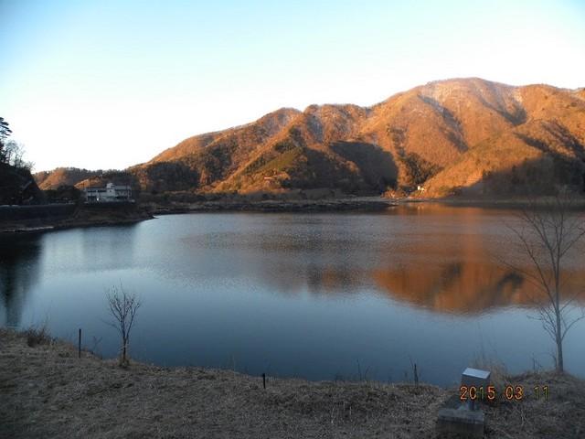 150311-2湖畔荘